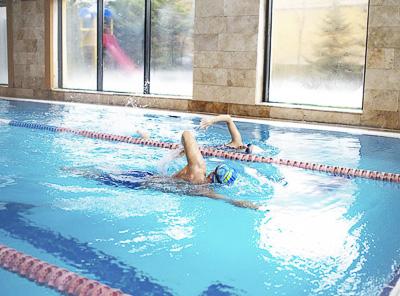Bir Spor ve Bahis Türü Olarak Yüzme - Yüzme Bahisleri Nasıl Yapılır?